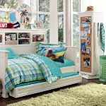 teen-girls-modular-furniture-by-pb2-1-3.jpg