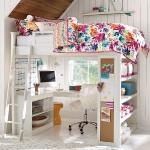 teen-girls-modular-furniture-by-pb3-1-2.jpg