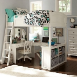 teen-girls-modular-furniture-by-pb3-2-1.jpg