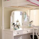teen-girls-modular-furniture-by-pb3-2-2.jpg