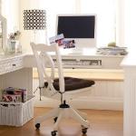 teen-girls-modular-furniture-by-pb3-2-3.jpg