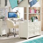 teen-girls-modular-furniture-by-pb3-3-2.jpg