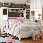 teen-girls-modular-furniture-by-pb4-2.jpg