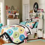 teen-girls-modular-furniture-by-pb4-3-3.jpg
