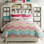 teen-girls-modular-furniture-by-pb4-4-2.jpg
