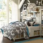 teen-girls-modular-furniture-by-pb4-4-3.jpg
