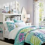 teen-girls-modular-furniture-by-pb4-6.jpg
