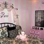 teen-room-in-love-paris1.jpg