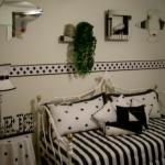 teen-room-in-love-paris10.jpg