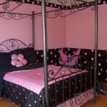 teen-room-in-love-paris11.jpg