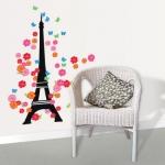 teen-room-in-love-paris12.jpg