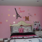 teen-room-in-love-paris8.jpg