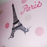 teen-room-in-love-paris9.jpg