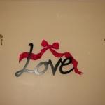 teen-room-in-love-paris-room1-6.jpg