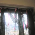 teen-room-in-love-paris-room1-7.jpg