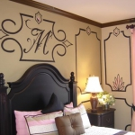 teen-room-in-love-paris-room2-1.jpg