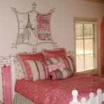teen-room-in-love-paris-room3-1.jpg