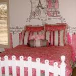teen-room-in-love-paris-room3-4.jpg