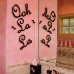 teen-room-in-love-paris-room3-5.jpg