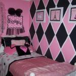 teen-room-in-love-paris-room4-1.jpg