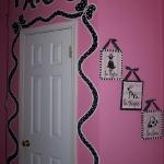 teen-room-in-love-paris-room4-2.jpg