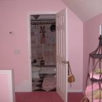 teen-room-in-love-paris-room6-3.jpg