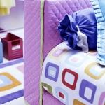 teengirl-room-bright-details2.jpg