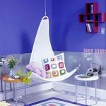 teengirl-room-bright-details4.jpg