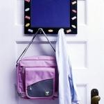 teengirl-room-bright-details10.jpg
