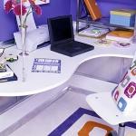teengirl-room-bright-details8.jpg