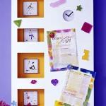 teengirl-room-bright-details9.jpg