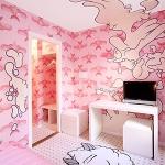 teenroom-inspiration-by-art-hotel-fox1.jpg