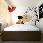 teenroom-inspiration-by-art-hotel-fox4.jpg