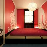 teenroom-inspiration-by-art-hotel-fox6.jpg