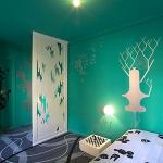 teenroom-inspiration-by-art-hotel-fox10.jpg