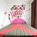 teenroom-inspiration-by-art-hotel-fox11.jpg