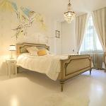 teenroom-inspiration-by-art-hotel-fox14.jpg