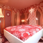 teenroom-inspiration-by-art-hotel-fox15.jpg