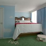 teenroom-inspiration-by-art-hotel-fox16.jpg