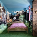 teenroom-inspiration-by-art-hotel-fox20.jpg