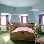teenroom-inspiration-by-art-hotel-fox21.jpg