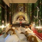 teenroom-inspiration-by-art-hotel-fox22.jpg