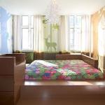 teenroom-inspiration-by-art-hotel-fox24.jpg