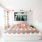teenroom-inspiration-by-art-hotel-fox25.jpg