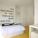 teenroom-inspiration-by-art-hotel-fox26.jpg