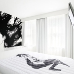 teenroom-inspiration-by-art-hotel-fox28.jpg