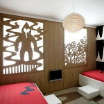 teenroom-inspiration-by-art-hotel-fox30.jpg