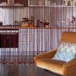 textile-decoration-divider1.jpg
