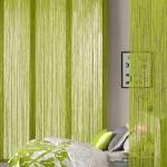 textile-decoration-divider2.jpg
