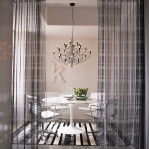 textile-decoration-divider3.jpg